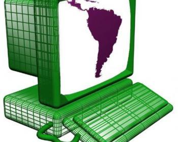 Fundación Escuela Latinoamericana de Redes (EsLaRed)