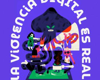 TEDIC Paraguay: la violencia digital es real