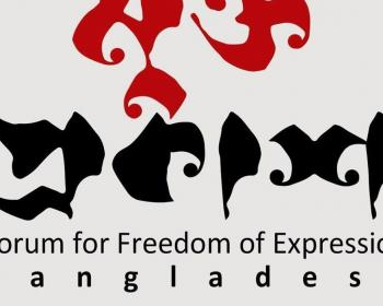 Forum for Freedom of Expression, Bangladesh audit of attacks on the media during the 30 days of lockdown