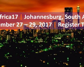 FIFAfrica17: Register today!