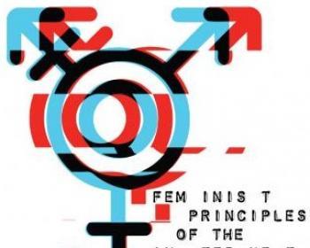 Feminist Principles of the Internet - Version 2.0