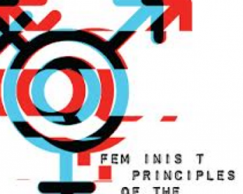Principios feministas para internet versión 2: cuando la evolución es la constante
