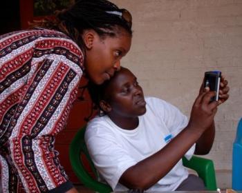 Africatti – Tenir les gouvernements pour responsables du combat contre la violence basée sur le genre en République Démocratique du Congo et en République du Congo