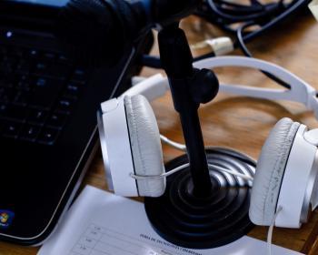 OMD3: Fonds Réappropries-toi la technologie!