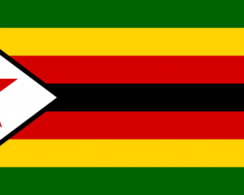 Digital rights in Zimbabwe: Joint submission to the third cycle of the Universal Periodic Review of Zimbabwe