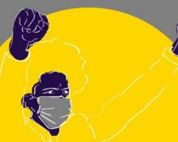 The COVID-19 pandemic in Africa and human rights