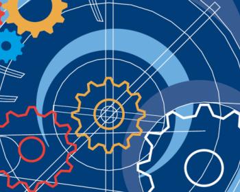 Metodología de evaluación de género para internet y TIC: una herramienta para el cambio y el empoderamiento