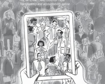 Business and online freedom of expression: Changes in power and governance