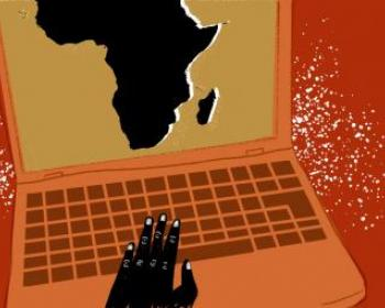 Privacy and the pandemic: An African response