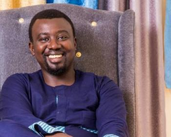 "Interview with Gbenga Sesan: ""What is important in the digital rights campaign in Nigeria and beyond is ensuring that the connection between rights and people's day-to-day experiences is made"""