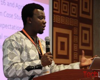 De nouvelles lois relatives à la responsabilité des intermédiaires au Nigéria