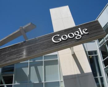 Une lettre ouverte à Google