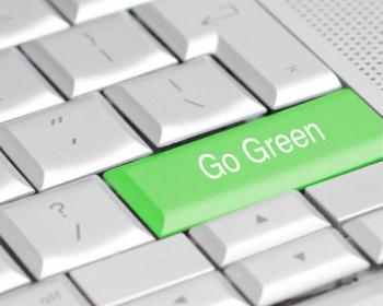 FAQ: Greening IT
