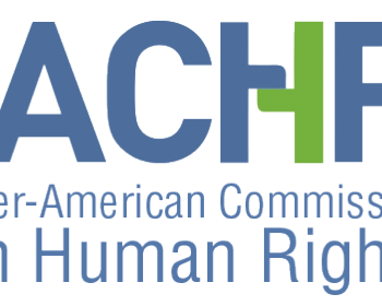 Inter-American Human Rights System instruments and their application to the digital environment: Training module
