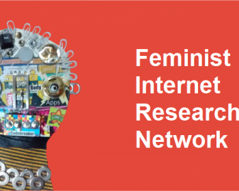 FIRN: Feminist Internet Research Network
