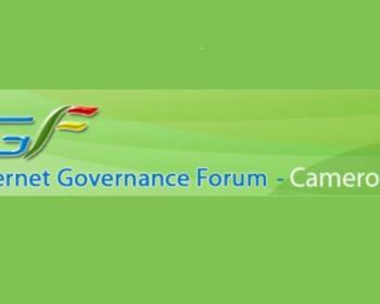 Forum national sur la Gouvernance de l'Internet 2017 au Cameroun