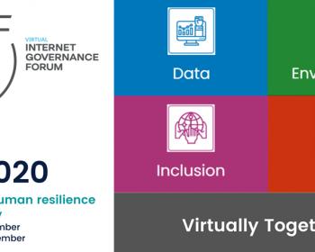 APC priorities for the 2020 Internet Governance Forum