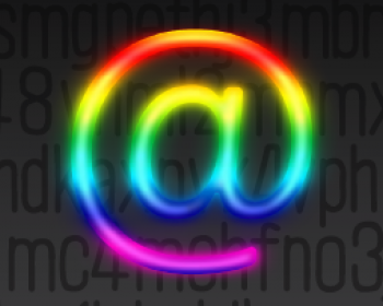 Queering internet governance in Indonesia