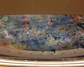 """La sociedad civil le dice al Consejo de Derechos Humanos de ONU: """"Promuevan una fuerte encriptación y el anonimato"""""""