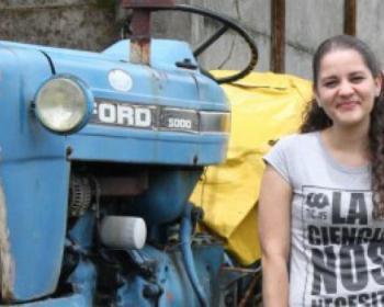 Historias TIC-as de Cooperativa Sulá Batsú