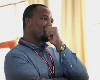 AfriSIG 2018 – École Africaine sur la gouvernance de l'internet et Convention de l'Union Africaine sur la Cybersécurité