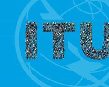 APC comments on the First Draft Outline of the Report by the ITU Secretary-General for the Sixth World Telecommunication/ICT Policy Forum 2021