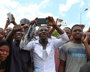 CIPESA: Tanzania entrenches digital rights repression amidst COVID-19 denialism and a looming election