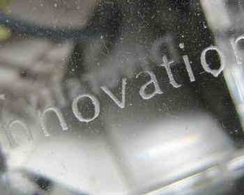 Inside the Information Society: Permissionless innovation and the precautionary principle