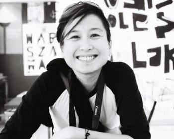 APC's Jac sm Kee awarded the 2016 Stieg Larsson Prize