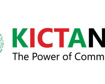 Kenya ICT Action Network (KICTANet)