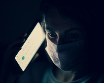 The resilience of Kenya's internet freedoms during the COVID-19 pandemic