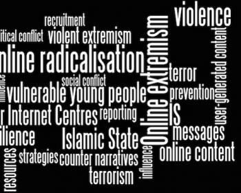 KICTANet: Online gender-based violence in times of COVID-19