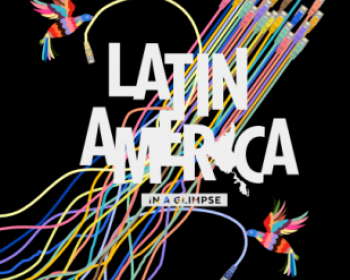 Latin America in a Glimpse 2016