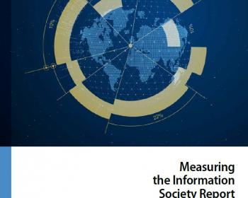 Inside the Information Society: What does the latest ICT Development Index tell us?