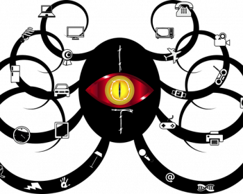 RightsCon 2020: Nuevas perspectivas y abordajes sobre derechos digitales