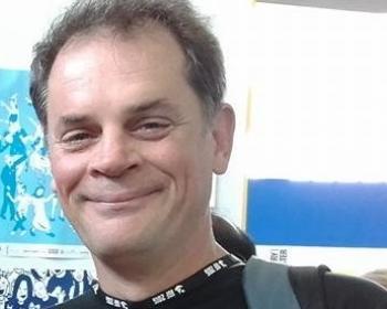 « Le cryptage fort doit rester légal » : des réflexions de Michel Lambert d'Alternatives sur le FGI