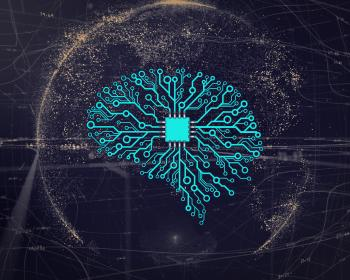 EngageMedia: Problems in putting principles into practice: A critical view of AI ethics