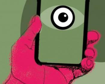 Surveillance numérique pour combattre la COVID-19 : Le droit à la vie privée et le droit à l'information en péril au Sénégal