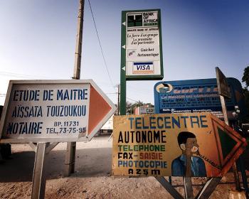 CIPESA : Le Niger adopte une nouvelle loi sur l'interception des communications électroniques