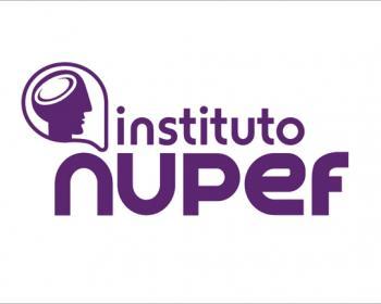 Núcleo de Pesquisas, Estudos e Formação (Nupef)