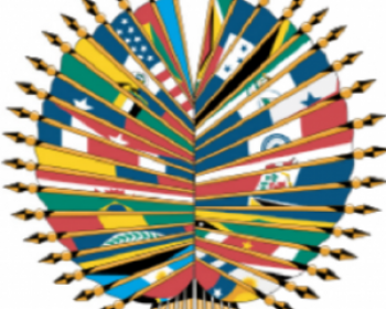 Cultural rights and the internet in Brazil: Presentation at the 157th session of the IACHR