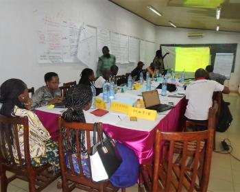 APC subgrant supports advocacy to solve internet access problems in Cameroon