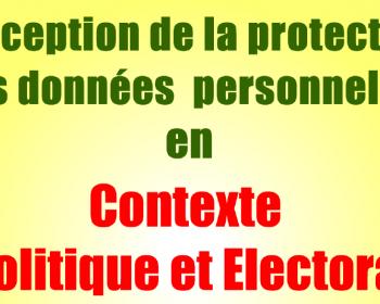 Deux ans après la présidentielle, le processus électoral volontairement piégé au Sénégal, est toujours à déconstruire