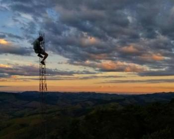 News about our community network: Portal sem Porteiras