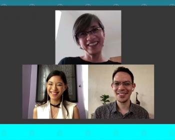 Engage Media's Pretty Good Podcast: Discussions on digital rights in Asia-Pacific