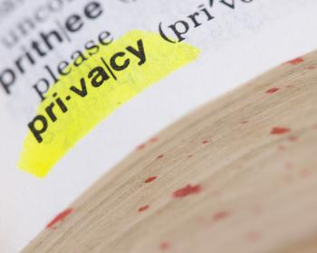 Gender perspectives on privacy: Submission to the United Nations Special Rapporteur on the right to privacy