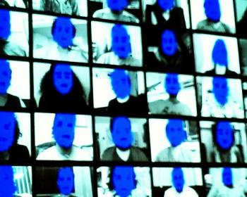 Joint letter: Ban security and surveillance facial recognition