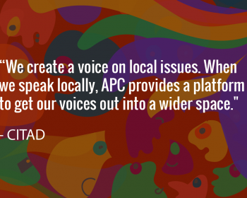 Seeding change: CITAD advocates for inclusive education and access to information in Nigeria