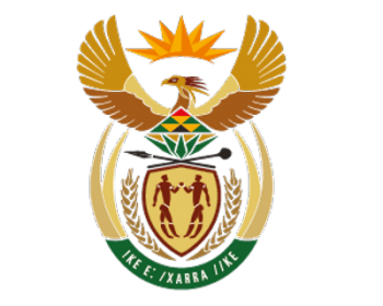 Written submission from APC in response to the Draft Prevention and Combating of Hate Crimes and Hate Speech Bill, South Africa
