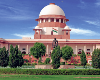A step closer to realising internet freedoms in India: Supreme Court rules indefinite internet shutdowns are unconstitutional